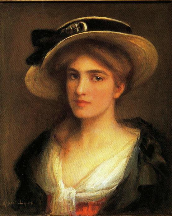 文艺复兴时期绘画的成就和影响,文艺复兴时期女体油画