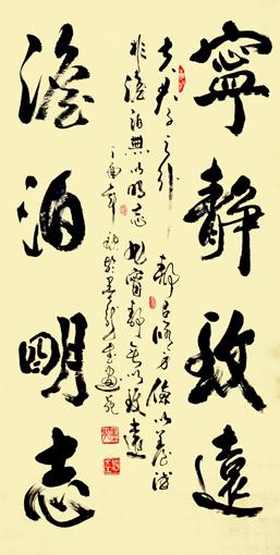 邮册;;2017年出版了《香港回归20周年纪念邮册》,《一带一路中国梦》